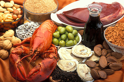 500px-ARS_copper_rich_foods