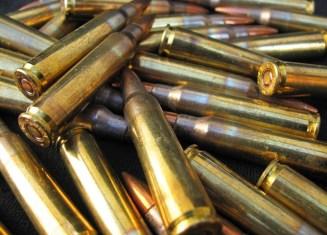 bullets-89083_640