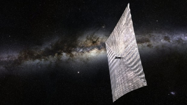 20140709_LightSail1_Space03_f840