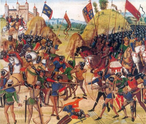 1418px-Battle_of_crecy_froissart