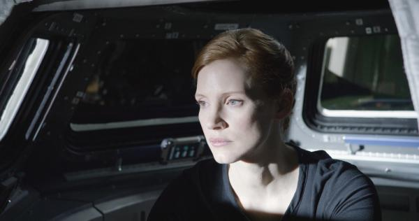 31305-jessica-chastain-the-martian