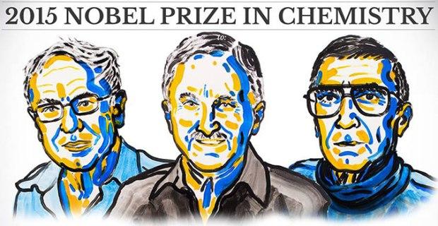NobelChimica2015