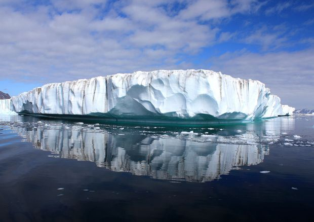 1024px-Greenland_Ice_Sheet
