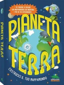 pianeta-terra---310-310