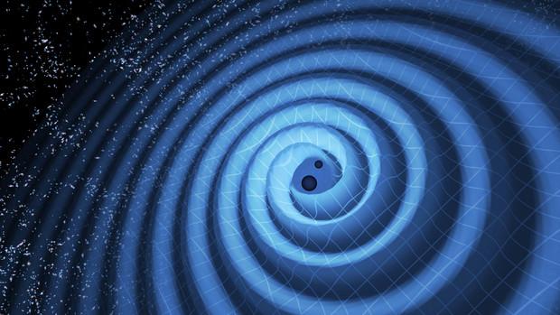 Gravity_Waves_StillImage