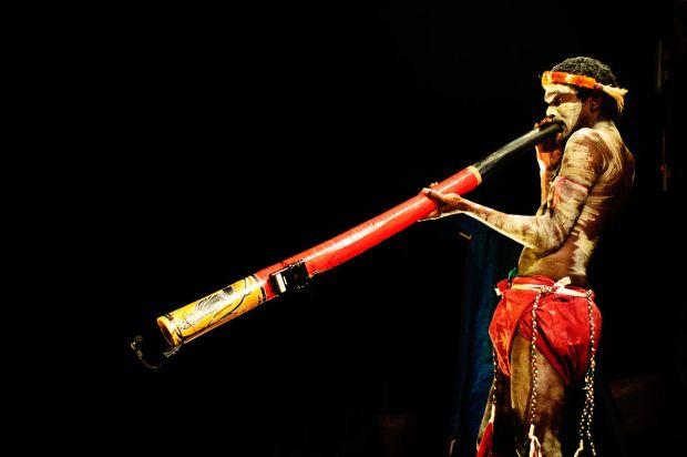 1200px-didgeridoo_imagicity_1070
