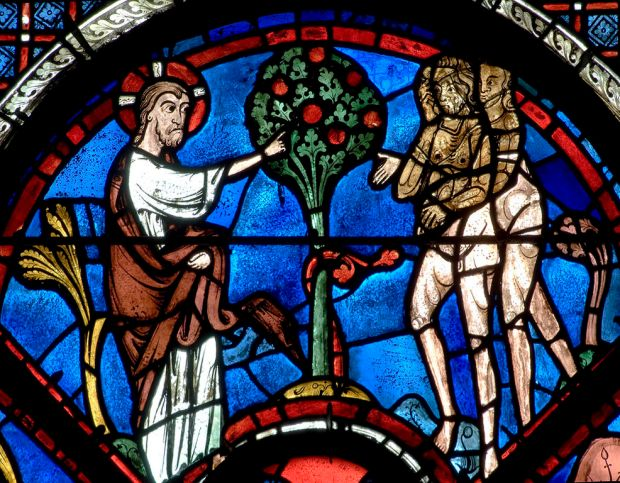 chartres_bay_44_good_samaritan_panel_16