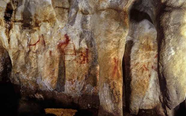 neanderthal-pittura-rupestre