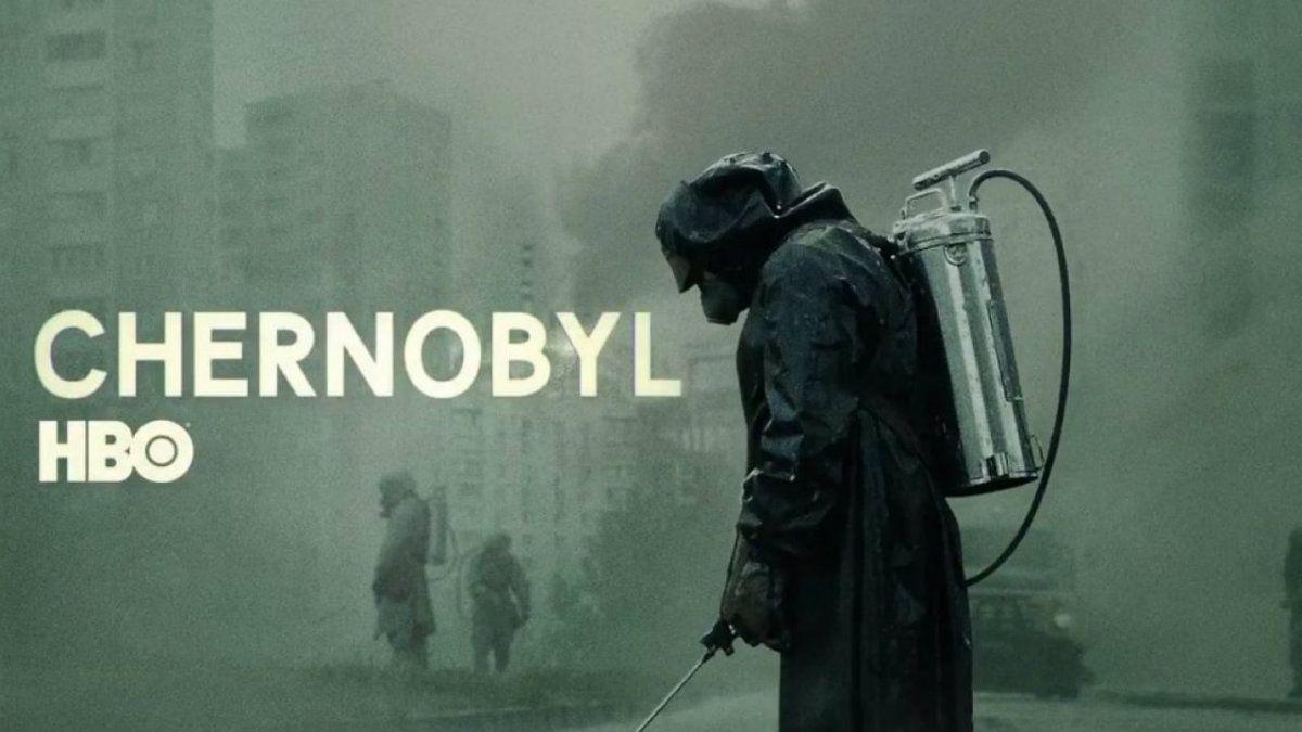 chernobyl-sky-hbo.jpg?fit=1200,675&ssl=1