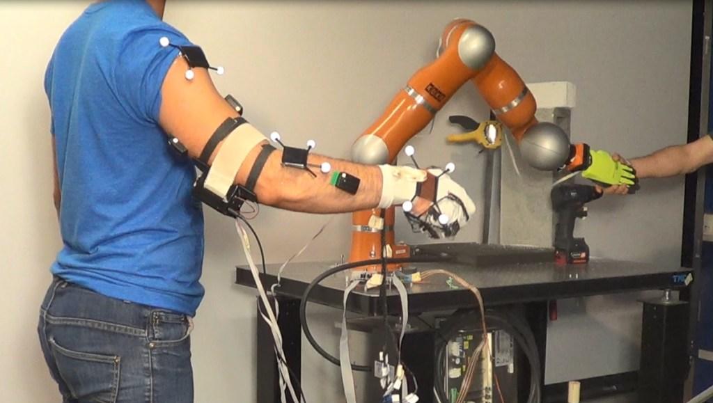 robotica-iit-covid-19