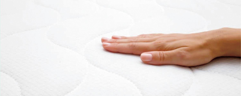 床墊該如何選擇?教你挑選適合自己的好睡床墊
