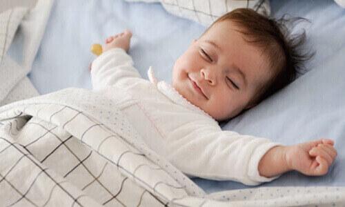 橘家床墊讓睡好覺變得更理所當然