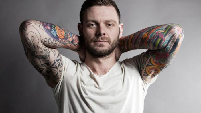 Taisīt tetovējumu vai labāk nē?