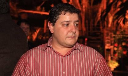"""Resultado de imagem para Fábio Luís Lula da Silva"""""""