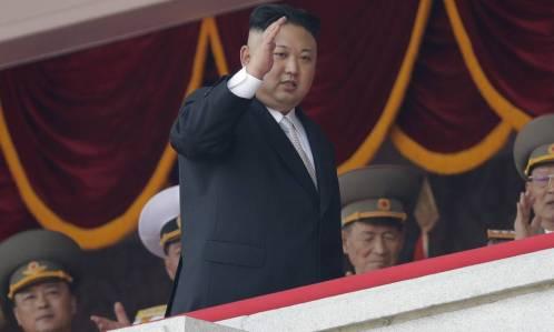Análise: Por que a Coreia do Norte não quer negociar com o Sul? - Jornal O  Globo