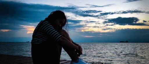 Resultado de imagem para Brasil registra cerca de 11 mil suicídios por ano