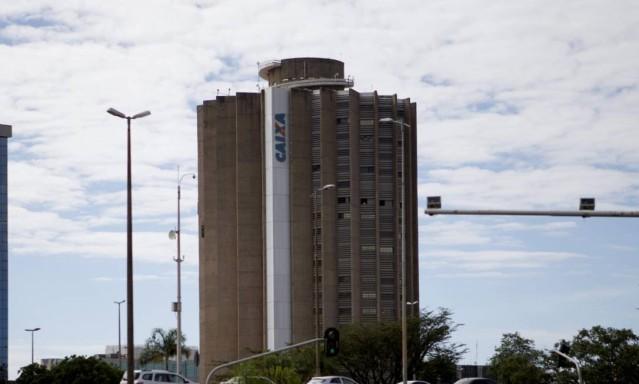 x74321532_BRASILBrasiliaBSBPA18-01-2018PAEdificio-da-Caixa-Economica-Federal.jpg.pagespeed.ic.UQC8McioEn.jpg