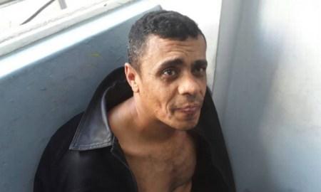 Image result for Suspeito diz que atentado contra Bolsonaro foi 'a mando de Deus'
