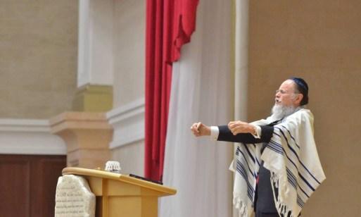 Edir Macedo, líder da Igreja Universal Foto: Demétrio Koch / Fotos públicas