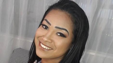 Fernanda Assis