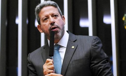 Lira: 'O MDB é independente e sobrevive sem espaço no governo' - Jornal O  Globo