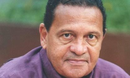 Resultado de imagem para Morre ex-comentarista da Globo Sérgio Noronha aos 87 anos