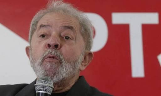 Saiba quais processos ainda pesam sobre Lula, além dos que tiveram decisões  anuladas por Fachin - Jornal O Globo