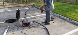 Vodoinstalater (procepljenje odvoda) 065/566-141 Banja Luka