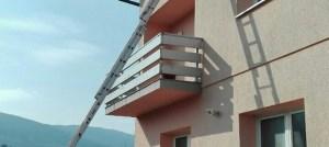 Popravka i servis klima uređaja Banja Luka 065-566-141