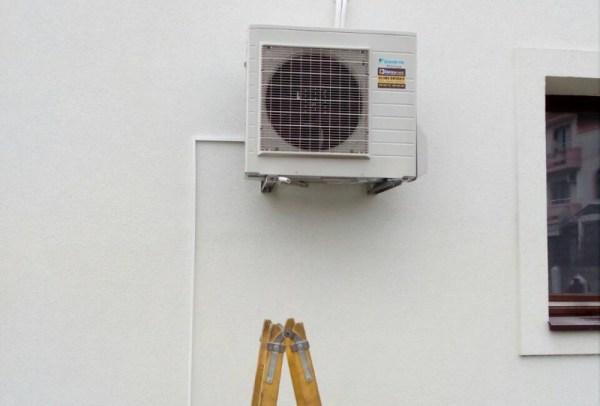 Inverter klima 18 Daikin 5 kw Elektromont Banja Luka 065 566 141