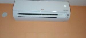 Klima uređaj LG INVERTER 065 566 141 Banja Luka