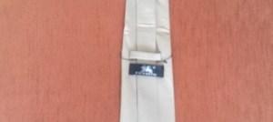 Svilena kravata Festino