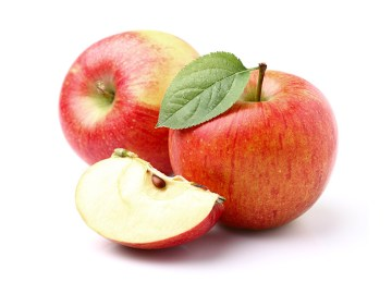 Podajem Ajdred jabuke na veliko