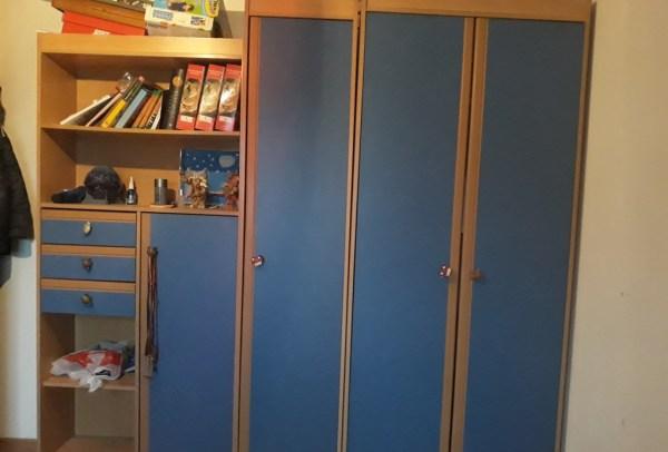 soba za djecaka