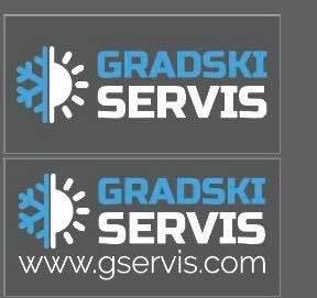 Gradski Servis S.P.Banjaluka 066 300 302