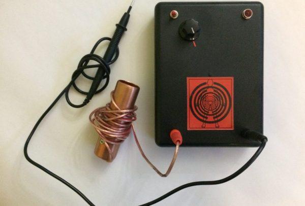Elektropunktura – stimulacija akupunkturnih tačaka