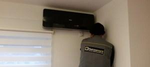 AKCIJA-Servis klima uređaja Banja Luka-prodaja,ugradnja,servis Elektromont 065 566 141