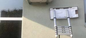 AKCIJA-Klima Gree Bora 2019 model Elektromont Banjaluka 065/566-141