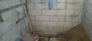 Vodoinstalacije radimo sve sto se tice. Dovoda i odvoda vode 066932059