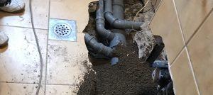 vodoinstalater(kanalizacija) banjaluka 066 300 302