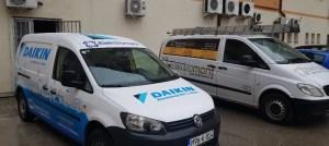 Kucni majstor-voda,struja,klime-Banja Luka 065/566-141 HITNE INTERVENCIJE 00-24 H