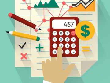 Instrukcije iz upravljačkog računovodstva
