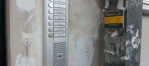 Kucni majstor-voda,struja,klime-Banja Luka 065/566-141 Hitne intervencije