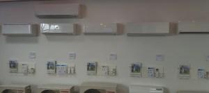 Klima uređaji Elektromont Banjaluka 065 566 141-prodaja,servis,montaža,čišćenje-Daikin,Gree,Frozzini,LG,Toshiba,Haier,Orion,Maxon,Mitsubishi