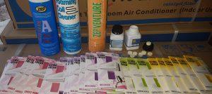 Servis klima uređaja Banja Luka-prodaja,ugradnja,servis,čišćenje 065 566 141 Elektromont Banja Luka