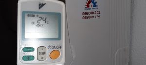 Daikin inverter klima gradskiservis.org(katalog) 066 300 302