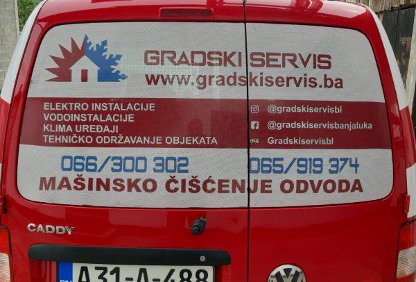 Procepljenje i ciscenje kanalizacije i odvoda gradskiservis.org 066300302