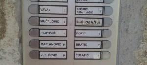 Električar majstor Banja Luka hitne intervencije 065/566-141