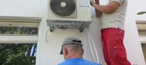 Klima TOSHIBA Suzumi Plus INVERTER 065 566 141Elektromont Banja Luka