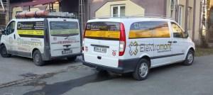 Ovlašteni servis bojlera Banja Luka 065/566-141 Elektromont Banja Luka